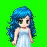popqueen18's avatar