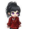 Miss_Aiko-chan's avatar