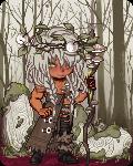 Cimeara's avatar