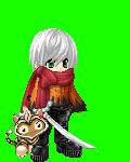Jackoblade's avatar