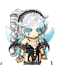 stfuKAT's avatar