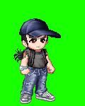 rambotov's avatar