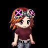 Show_ stopper_18's avatar