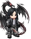 GUnitBoy Bootnbutt's avatar