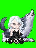 shelly draven's avatar