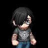 itachi909's avatar