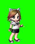 nadeysco-chan's avatar