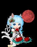 XMiichi's avatar