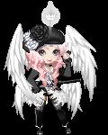 Prismatic Butterflies 's avatar