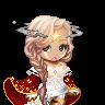 OhhJenn's avatar