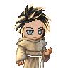 Kara Omizu's avatar