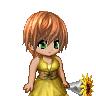 Tropical_Banana's avatar