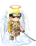kered0's avatar