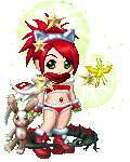 sheeba98's avatar