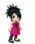 love_92131's avatar