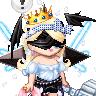 Kakashiwife55's avatar