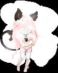 2 lame 4 u's avatar