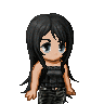 anisasierra's avatar