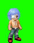 jime2's avatar