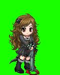 jesika123's avatar