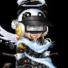 iMiLL3's avatar
