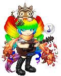 xxmusicaloceann's avatar