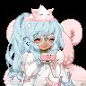 Salt Potat's avatar