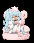 Rhapsody Rain's avatar