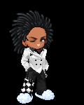 QuietStories's avatar