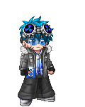 Xxsky-7's avatar