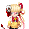 Youko14's avatar
