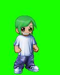 hum631464's avatar