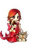 FieryIceCandy's avatar