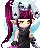 Rikastashia's avatar