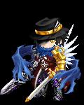 Chaos_Blade_Zero