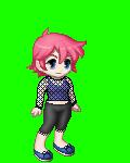 SASUKES_SHY_GIRL's avatar