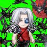 Serey's avatar