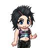 kitty_nya11's avatar
