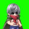 psp613's avatar