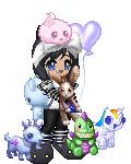 Xxx_SweetTarts_xxX 101's avatar