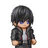 chanceboi1's avatar