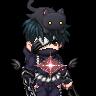 kjvc's avatar