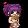 x0summerx's avatar