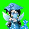 Panda Express`'s avatar