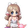 Isley Quinzel's avatar