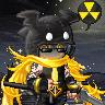 sp1ked's avatar