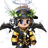 iibanqu2night's avatar
