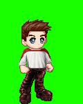 darknesskillsall's avatar