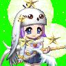 Angelic_Yuki-chan's avatar