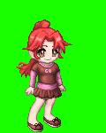 ihiphopgirl's avatar